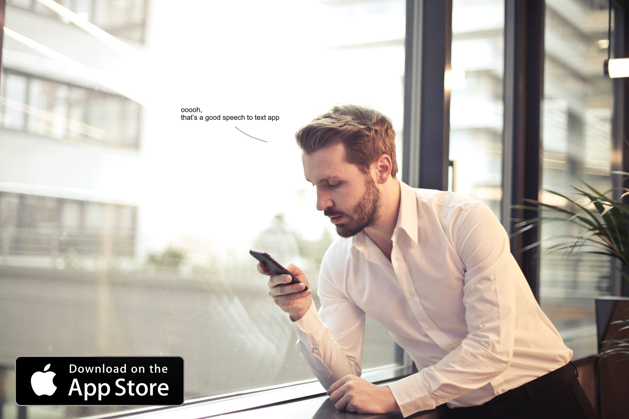 free voice to text app